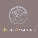 Riad Assakina