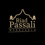 Riad Passali