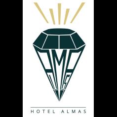 호텔 알마스