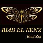 Riad El Kenz