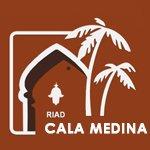 Riad Cala Medina(里亚德卡拉麦地那酒店)