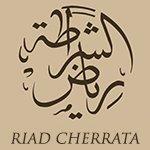 Riad CHERRATA