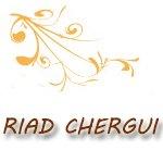 Riad Chergui