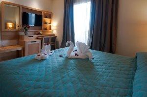 Suite standar