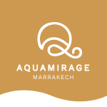 Logo Aqua Mirage Club Marrakech