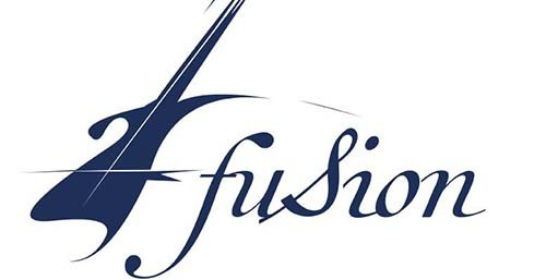 Fusion Night Club