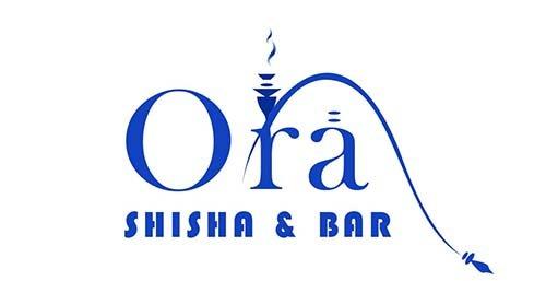 Ora Shisha & Bar