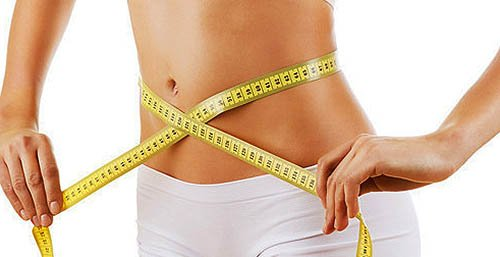 Slimming Package SPA Esprit du Maroc 3 sessions of 1 hour