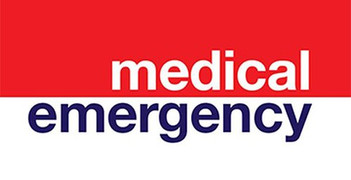 Medical Emergency