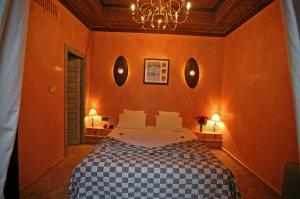 Misria Apartment