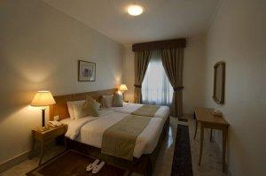 Lägenhet med 2 sovrum