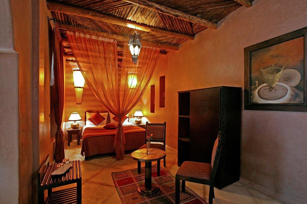 Riad Opale Marrakech Marrakech Maroc - Ofizielle Website