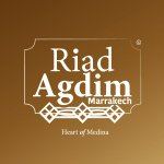 Riad Agdim