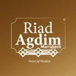 Riad Agdim(雅利得阿格蒂姆酒店)