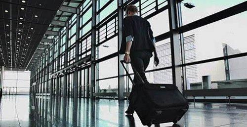 Аэропортовский трансфер