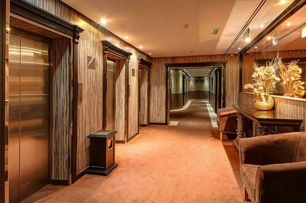 Delmon Palace Hotel Dubai Dubai, UAE - Official site