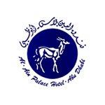 Logo Etab