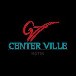 Center Ville Hotel