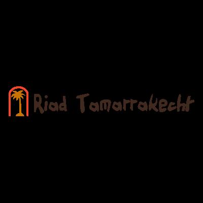 Riad Tamarrakecht