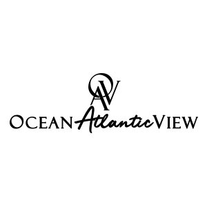 Ocean Atlantic View