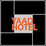 ヤード シティ ホテル(Yaad City Hotel)