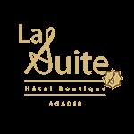La Suite Hotel Boutique
