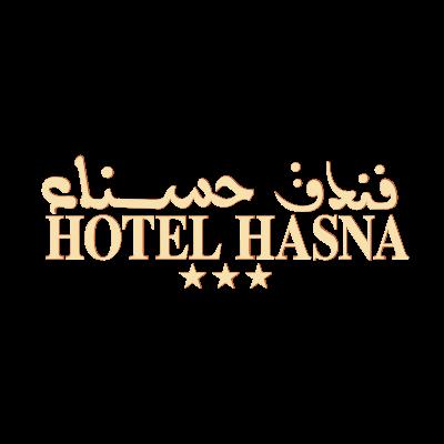 Hotel Hasna