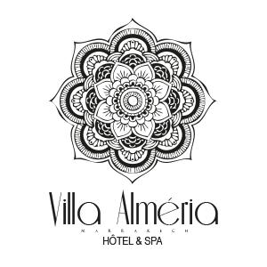 Riad Villa Almeria Hotel & Spa