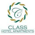 Class Hotel Apartments
