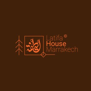 Latifa House