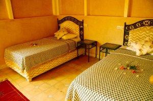 Numurs (2 gultas)