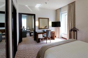 Suite Samaya
