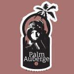 Palm Auberge