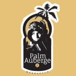 Palm Auberge 2