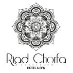 Riad Chorfa