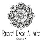 ホテル&スパ リヤド ダル エル アイラ(Hotel & Spa Riad Dar El Aila)