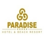 Paradise Resort and Aqua park
