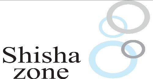 Zona Shisha