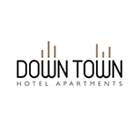 Downtown Hotel Apartments
