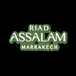 Riad Assalam