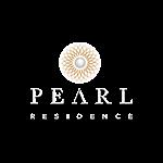 펄 레지던스 호텔 아파트