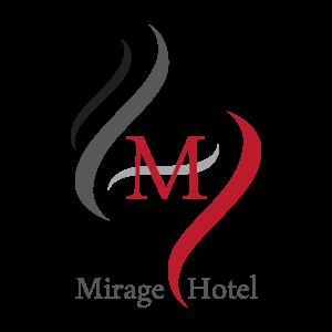Mirage Hotel Dibba