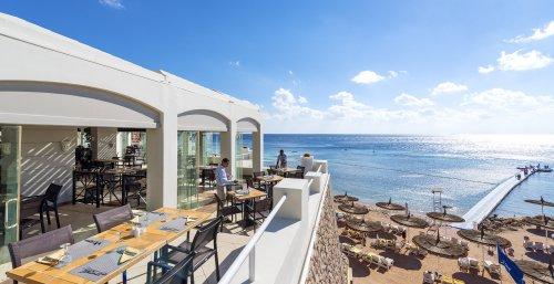 La Citadel Restaurant