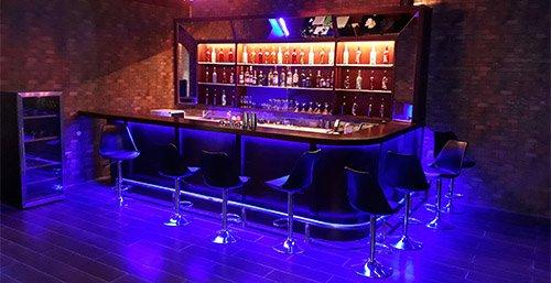 Bar Al Bahr
