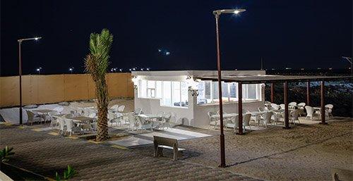 Mahar Al Bahr