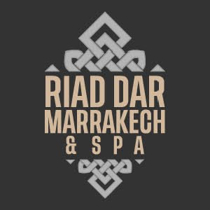 Riad Dar Marrakech & Spa