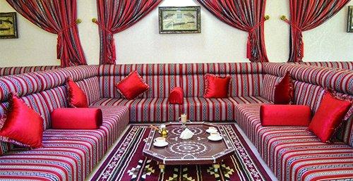 Majlis Cafe