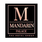 Mandarin Palace Hotel & Spa