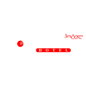 Fortune Palace Hotel