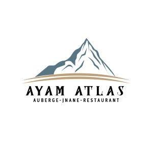 Auberge Ayam Atlas